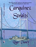 Carquinez Straits by Roger Chaney